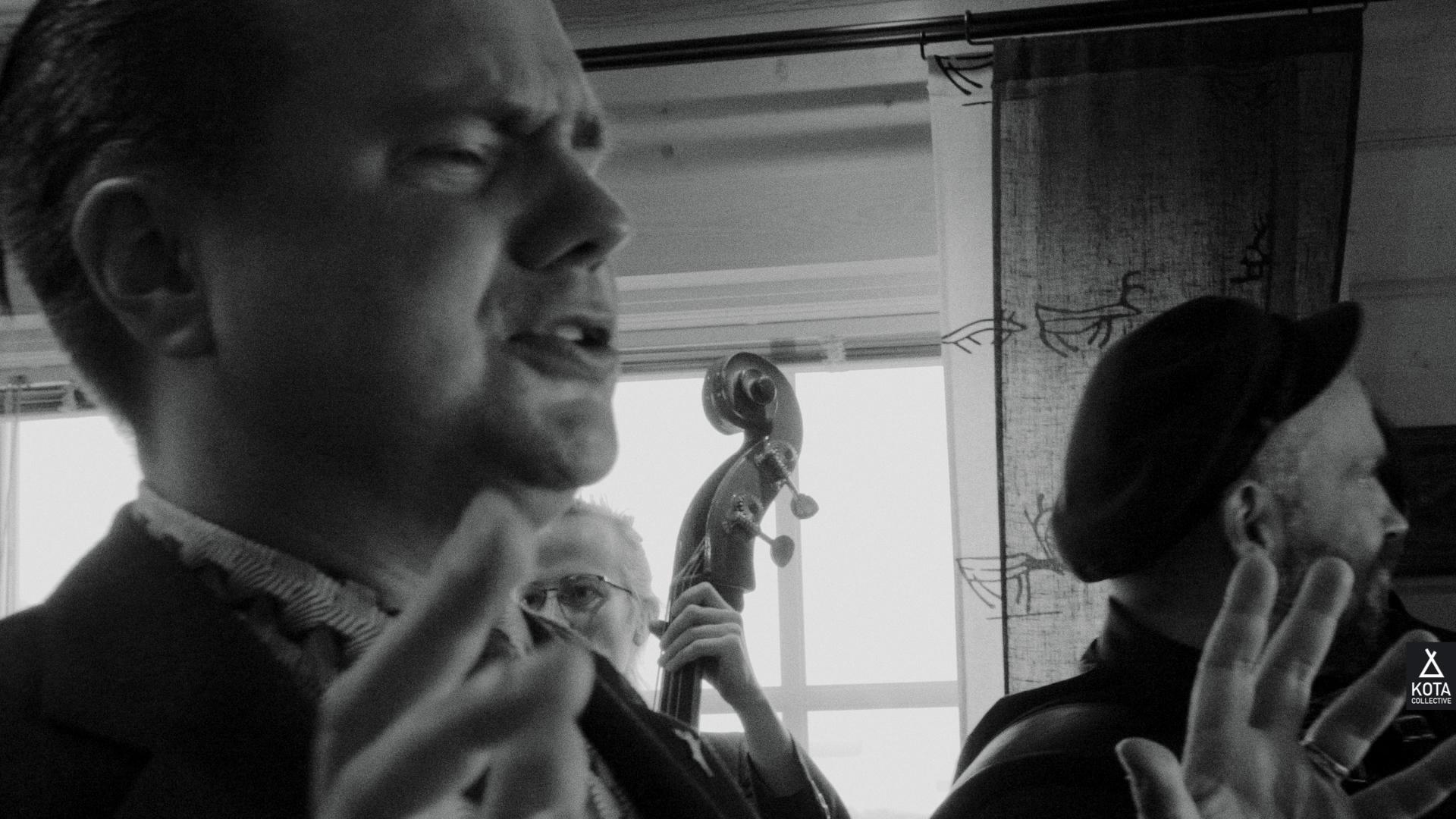 Pyhä-Unplugged-20vuotta-KotaCollectivePhoto-8.jpg