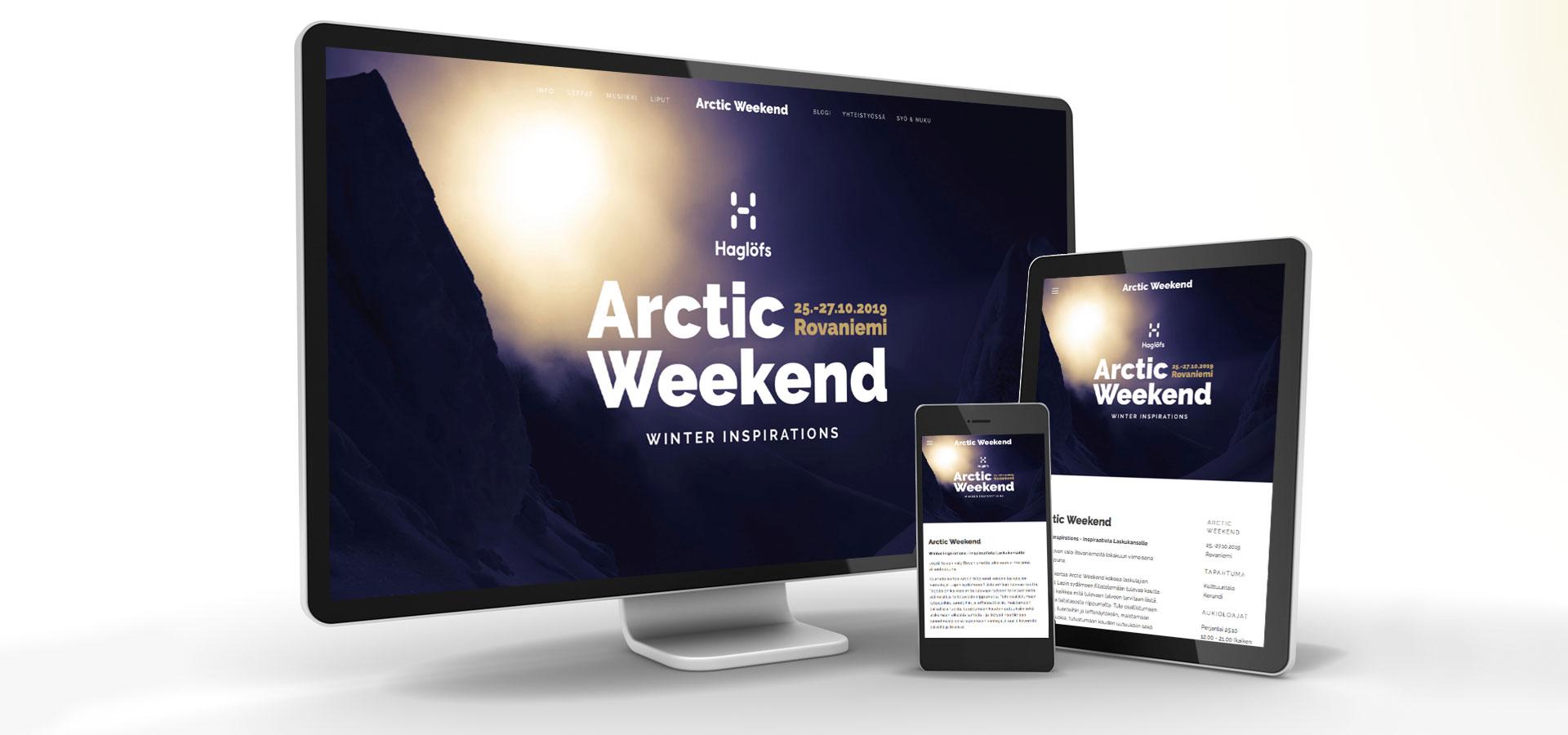 ArcticWeekend-Web.jpg