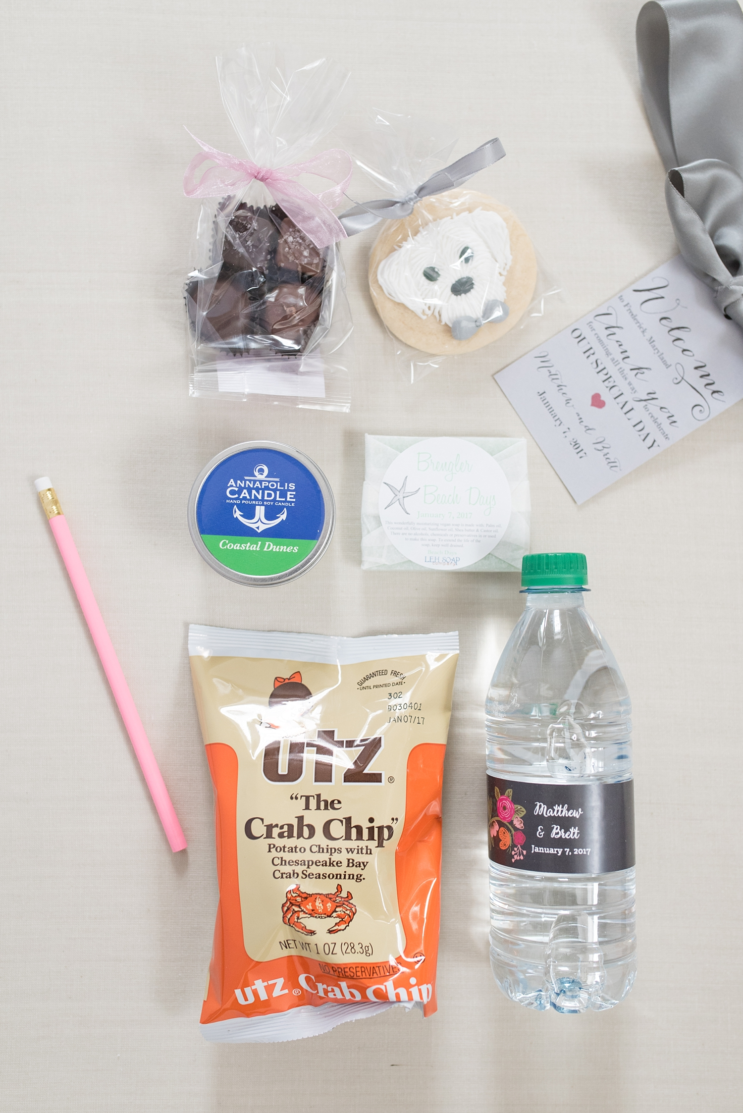 Vendor Guide_Gifts and Favors_0164.jpg