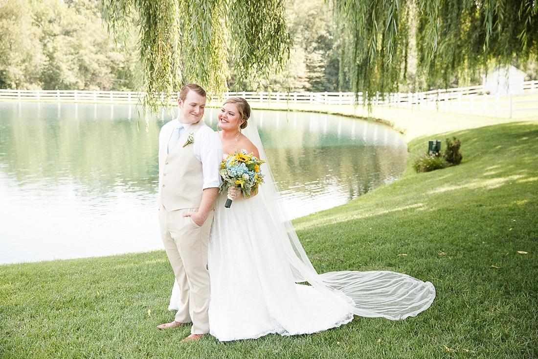 Marryland Weddings Pond View Farm Rustic Wedding Kira Rogers Photography_0689.jpg