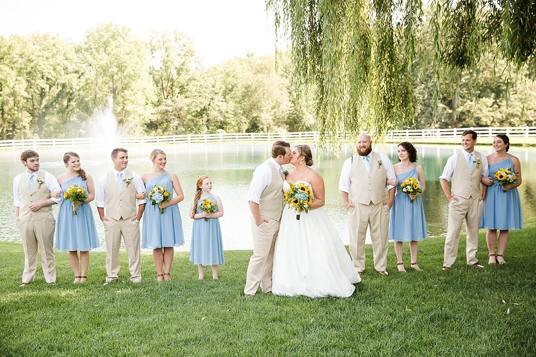 Marryland Weddings Pond View Farm Rustic Wedding Kira Rogers Photography_0691.jpg