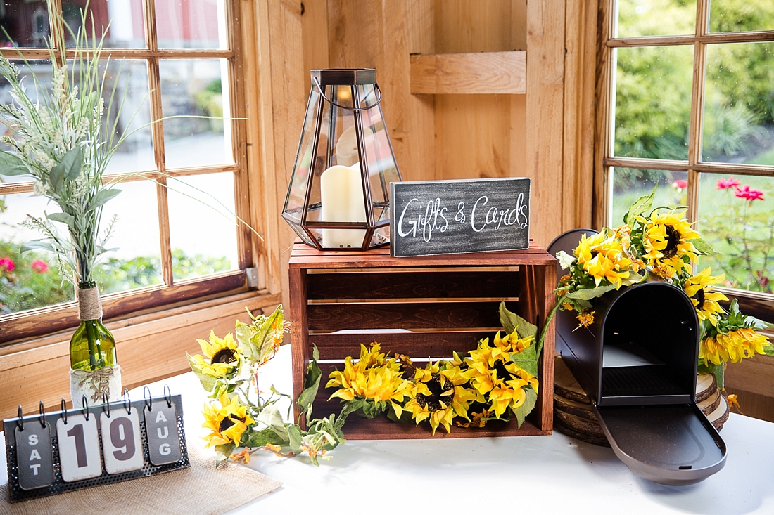 Marryland Weddings Pond View Farm Rustic Wedding Kira Rogers Photography_0696.jpg