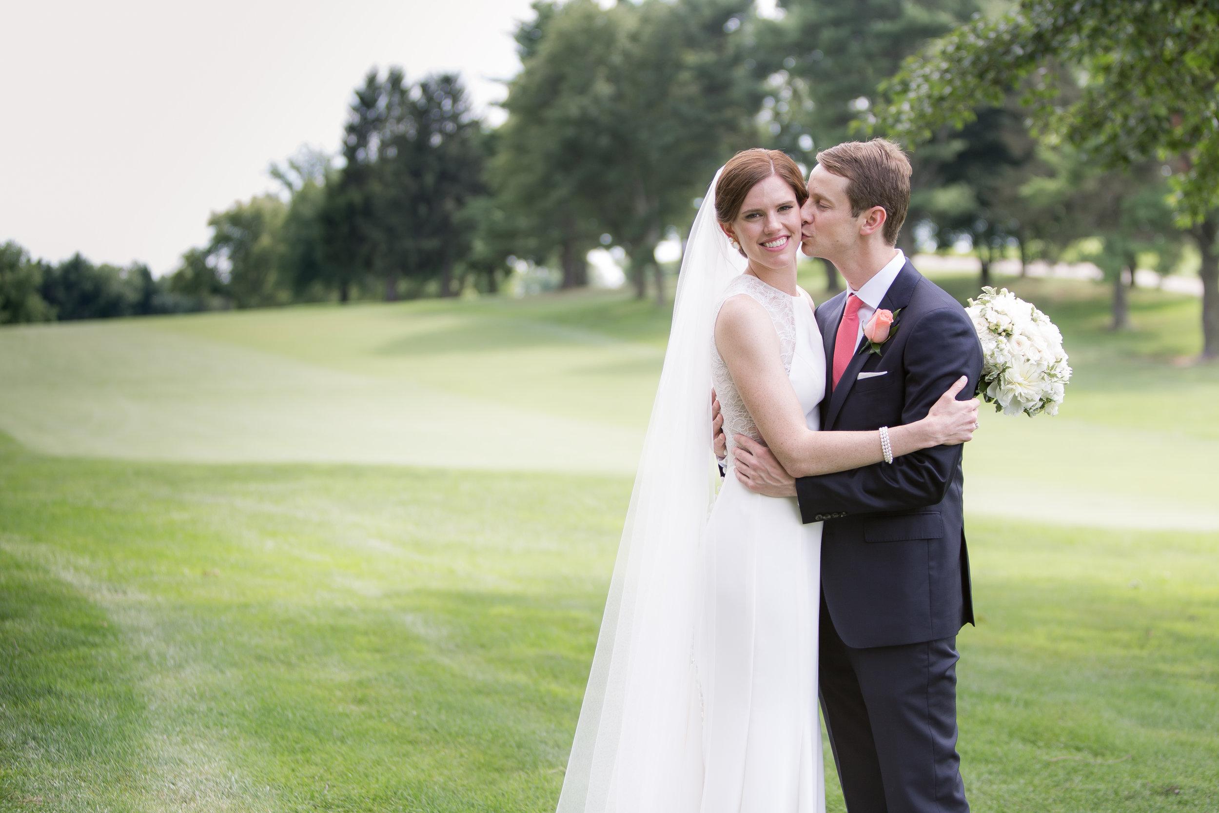 Marryland Weddings_Elkridge Club_Molly and Brian