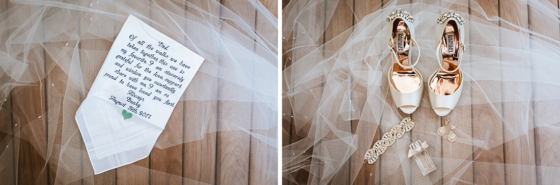 Marryland Weddings Chesapeake Bay Beach Club Wedding Modern Romantic Sass Photo_0702.jpg
