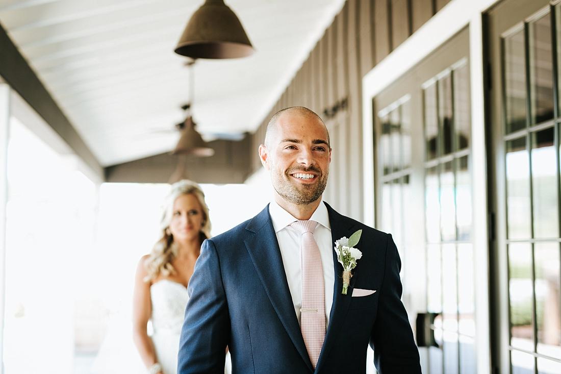 Marryland Weddings Chesapeake Bay Beach Club Wedding Modern Romantic Sass Photo_0709.jpg