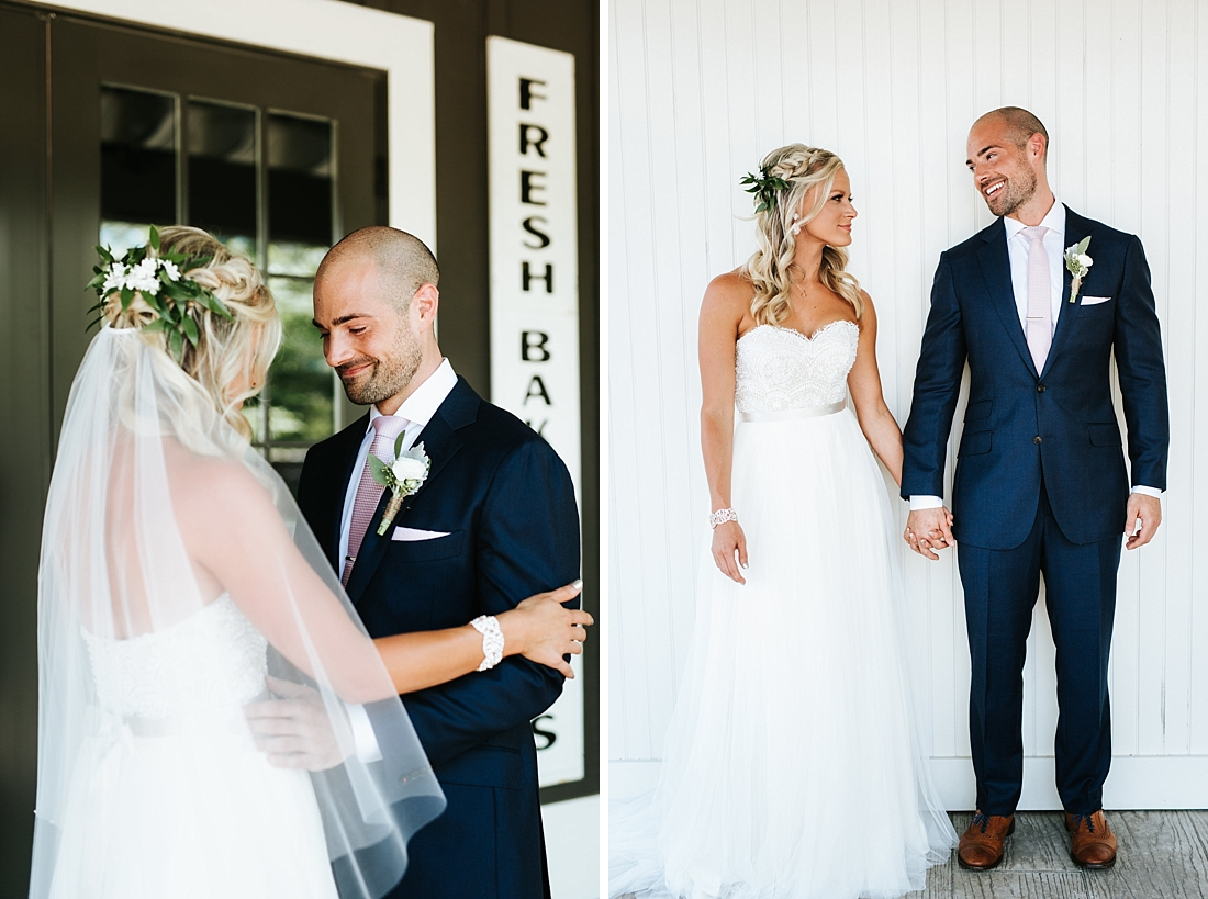 Marryland Weddings Chesapeake Bay Beach Club Wedding Modern Romantic Sass Photo_0711.jpg