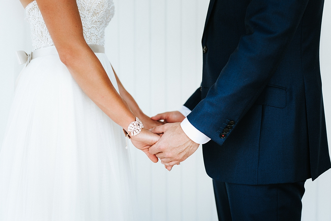Marryland Weddings Chesapeake Bay Beach Club Wedding Modern Romantic Sass Photo_0713.jpg