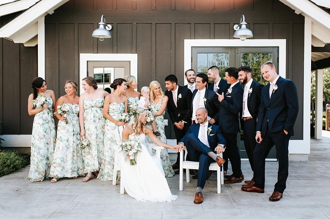 Marryland Weddings Chesapeake Bay Beach Club Wedding Modern Romantic Sass Photo_0718.jpg