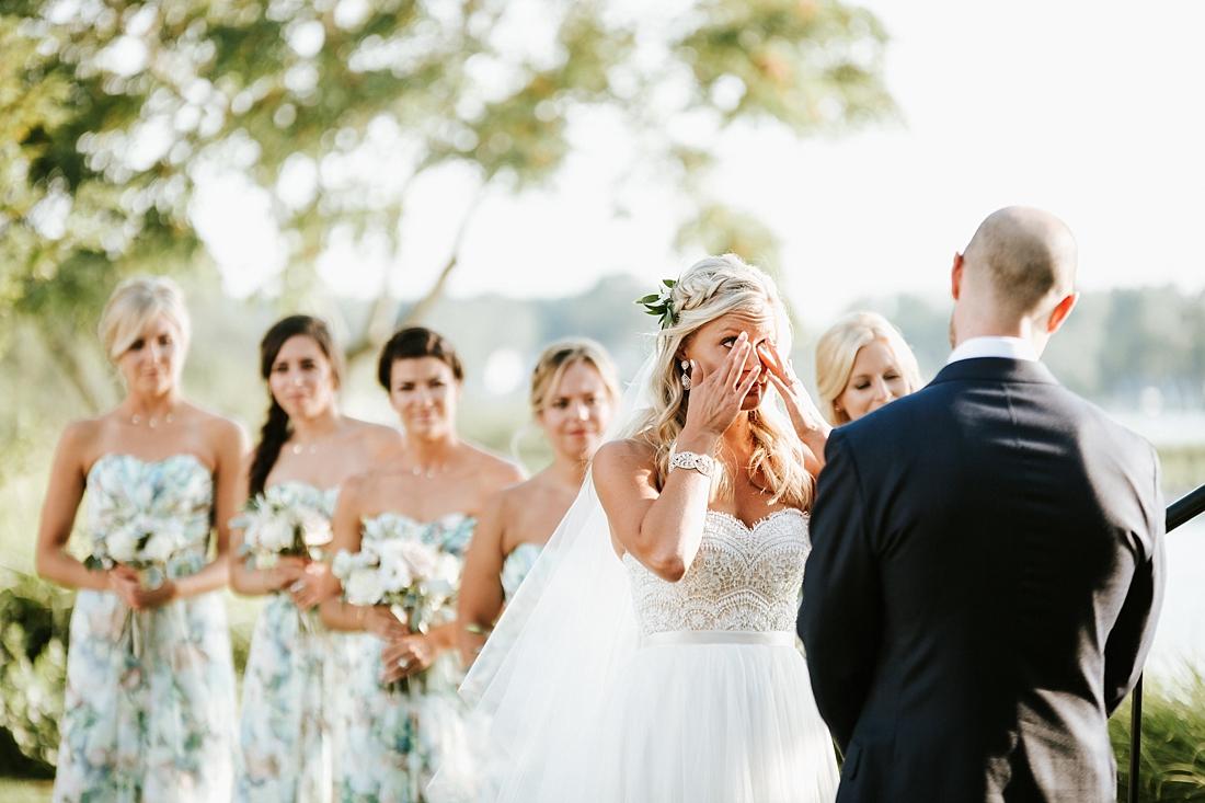 Marryland Weddings Chesapeake Bay Beach Club Wedding Modern Romantic Sass Photo_0723.jpg