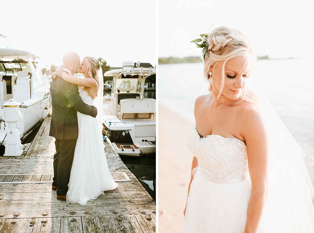 Marryland Weddings Chesapeake Bay Beach Club Wedding Modern Romantic Sass Photo_0727.jpg