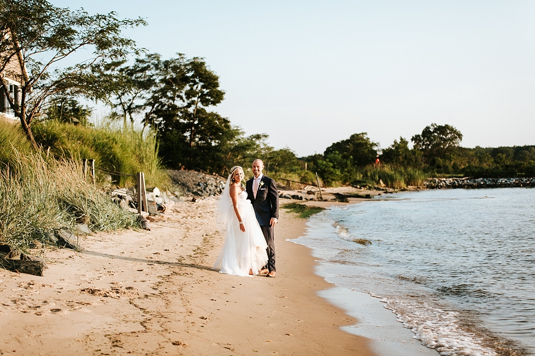 Marryland Weddings Chesapeake Bay Beach Club Wedding Modern Romantic Sass Photo_0731.jpg
