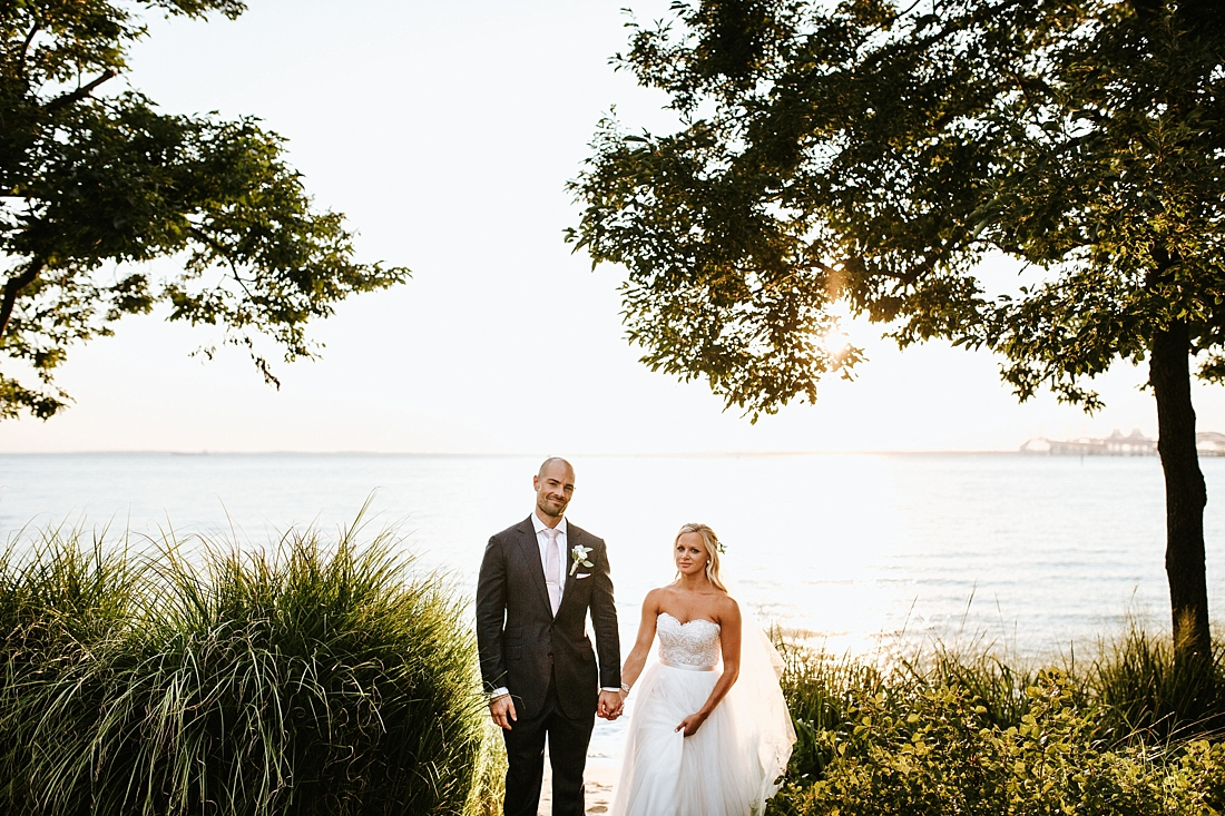Marryland Weddings Chesapeake Bay Beach Club Wedding Modern Romantic Sass Photo_0732.jpg