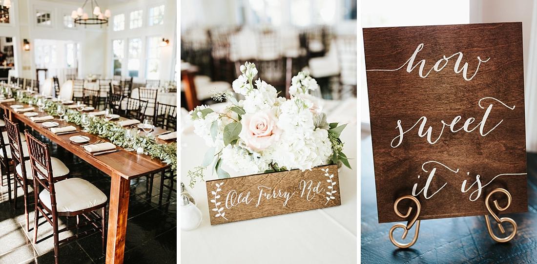 Marryland Weddings Chesapeake Bay Beach Club Wedding Modern Romantic Sass Photo_0737.jpg