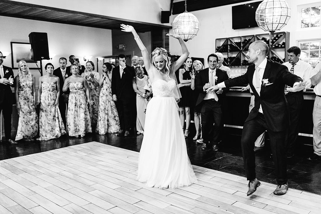 Marryland Weddings Chesapeake Bay Beach Club Wedding Modern Romantic Sass Photo_0739.jpg