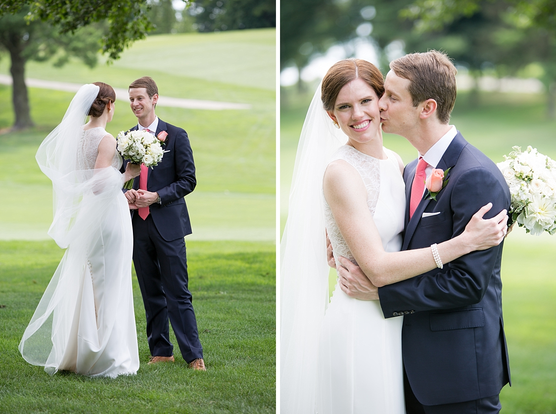 Marryland Weddings Navy Polka Dot Elkridge Club Wedding_0751.jpg