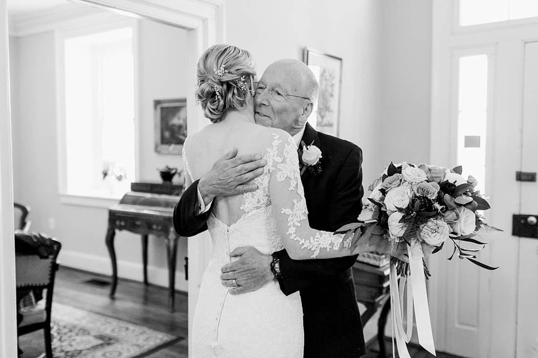 Marryland Weddings Romantic Winter Garden Springfield Manor Thurmont MD Brittany Thomas Photography_0779.jpg