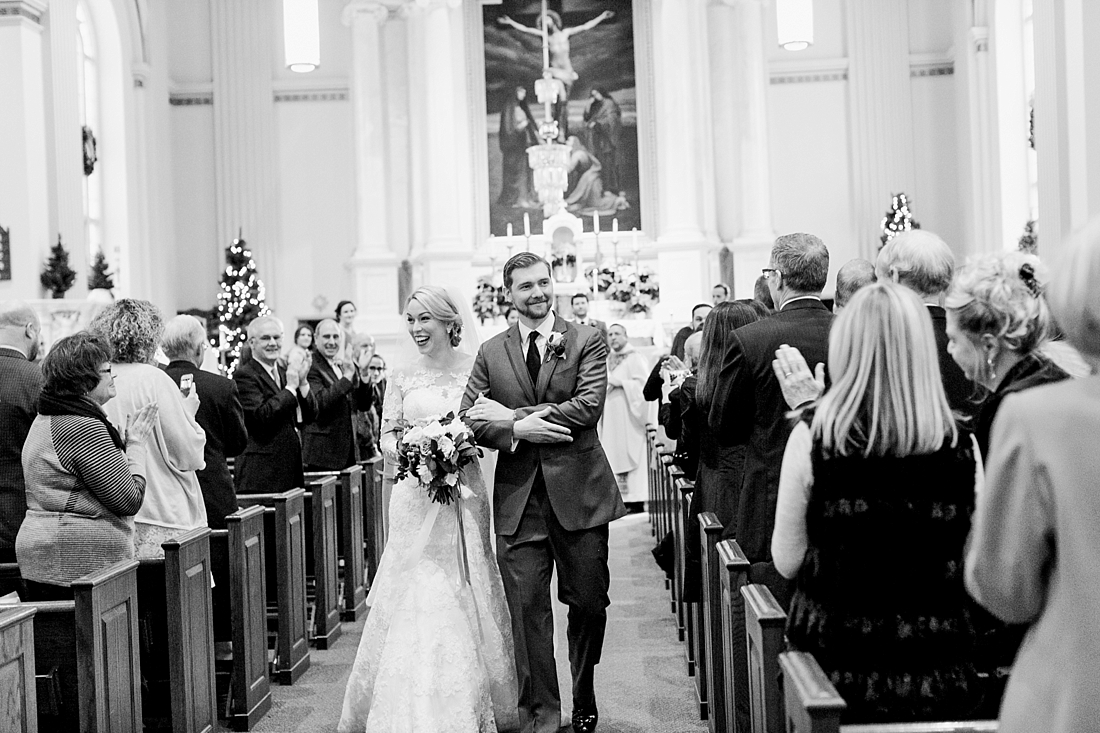 Marryland Weddings Romantic Winter Garden Springfield Manor Thurmont MD Brittany Thomas Photography_0786.jpg