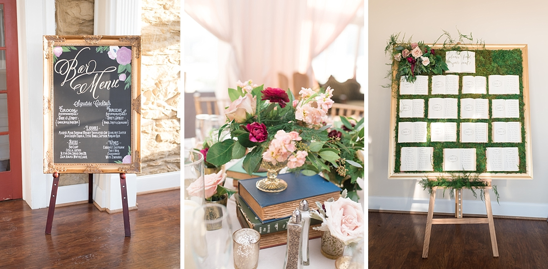 Marryland Weddings Romantic Winter Garden Springfield Manor Thurmont MD Brittany Thomas Photography_0804.jpg