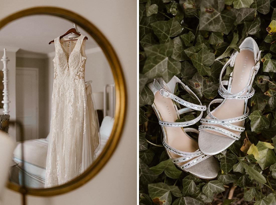 Marryland Weddings Romantic Secret Garden Wedding TIdewater Inn Victoria Selman Photography_0884.jpg