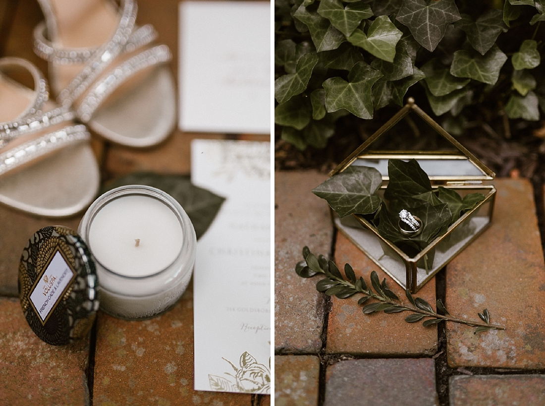 Marryland Weddings Romantic Secret Garden Wedding TIdewater Inn Victoria Selman Photography_0886.jpg