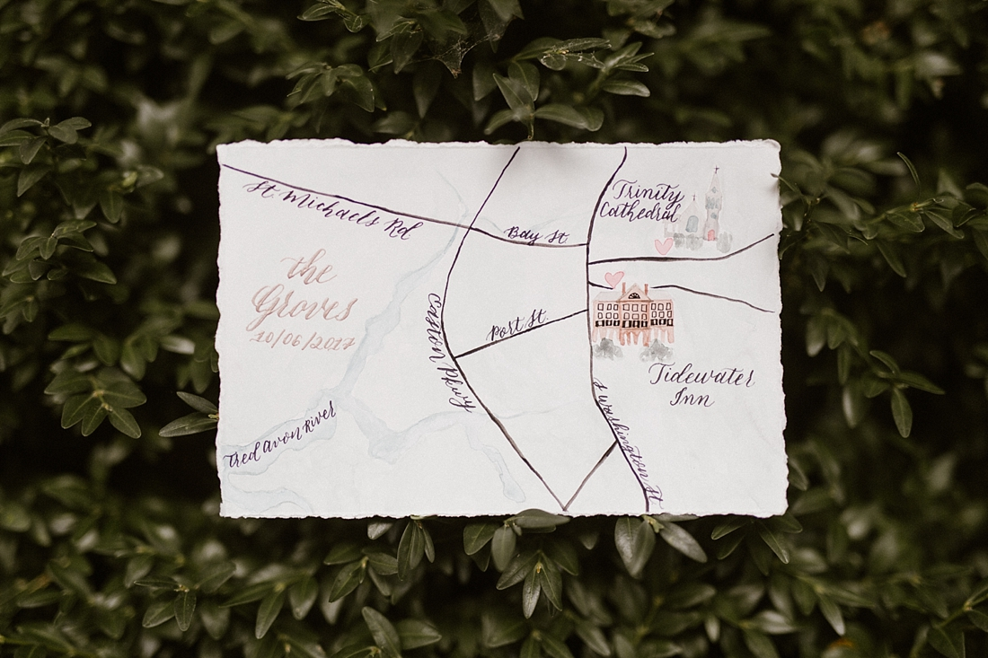 Marryland Weddings Romantic Secret Garden Wedding TIdewater Inn Victoria Selman Photography_0888.jpg