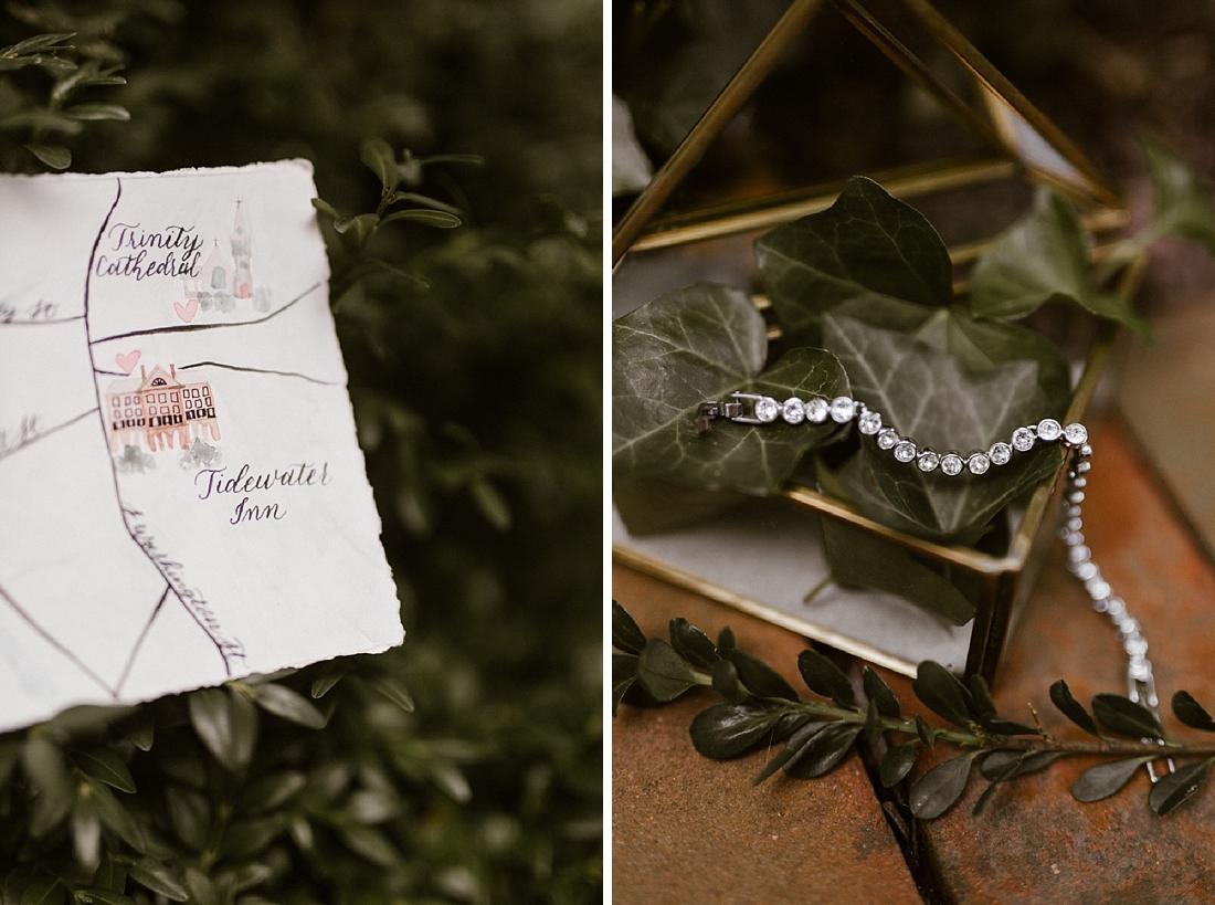 Marryland Weddings Romantic Secret Garden Wedding TIdewater Inn Victoria Selman Photography_0887.jpg