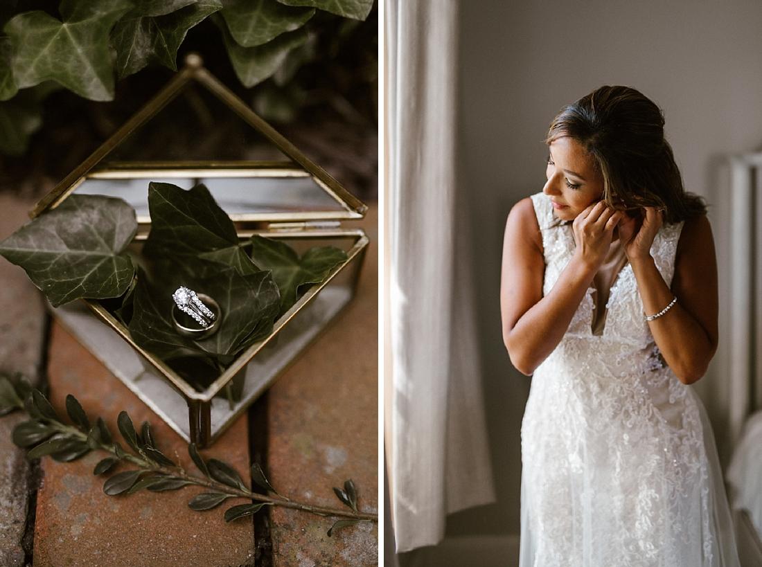 Marryland Weddings Romantic Secret Garden Wedding TIdewater Inn Victoria Selman Photography_0889.jpg
