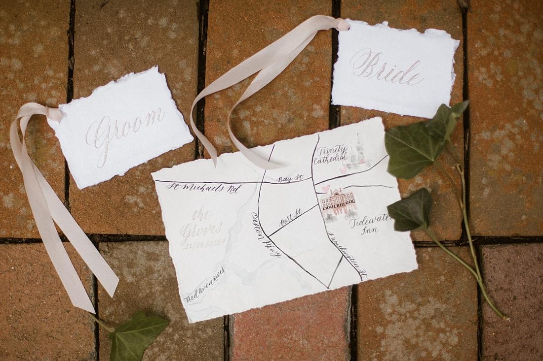 Marryland Weddings Romantic Secret Garden Wedding TIdewater Inn Victoria Selman Photography_0890.jpg