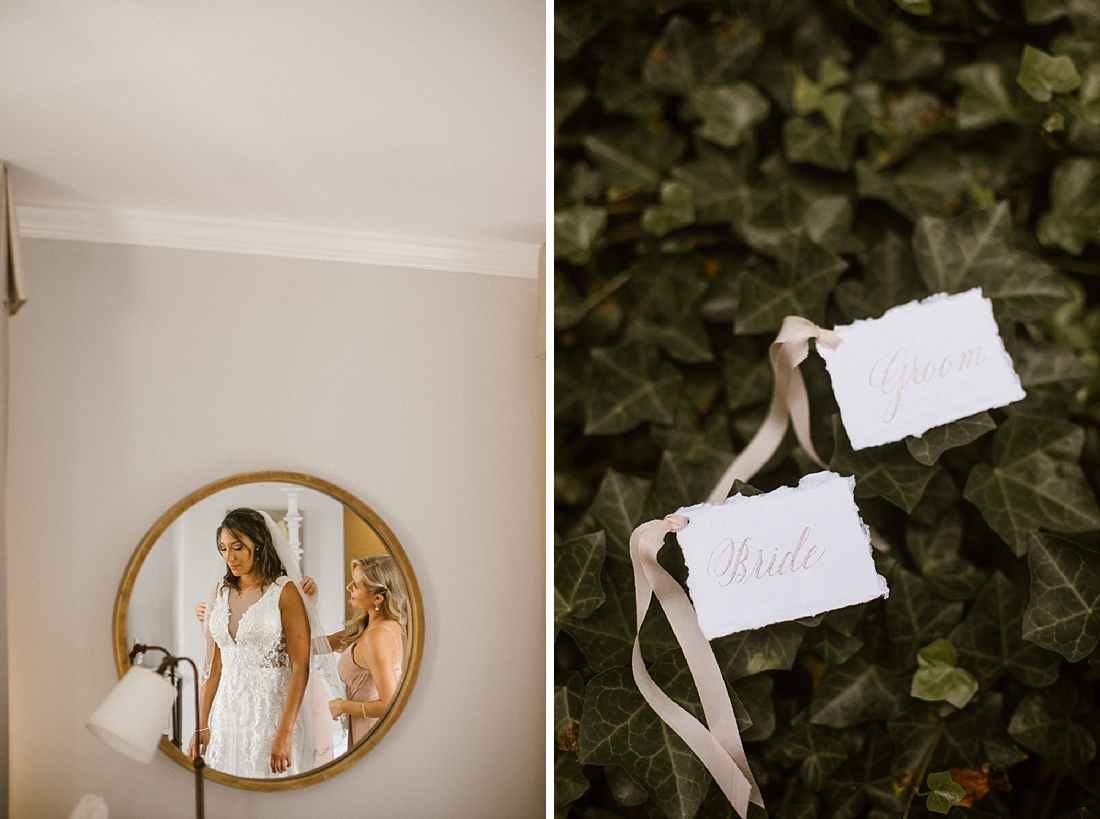 Marryland Weddings Romantic Secret Garden Wedding TIdewater Inn Victoria Selman Photography_0891.jpg
