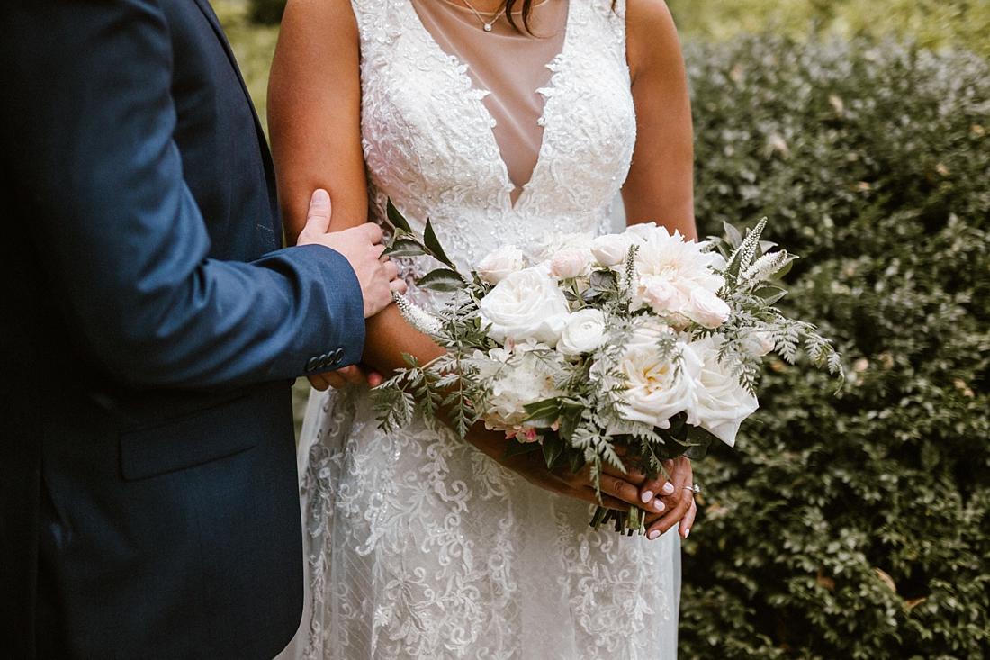 Marryland Weddings Romantic Secret Garden Wedding TIdewater Inn Victoria Selman Photography_0904.jpg
