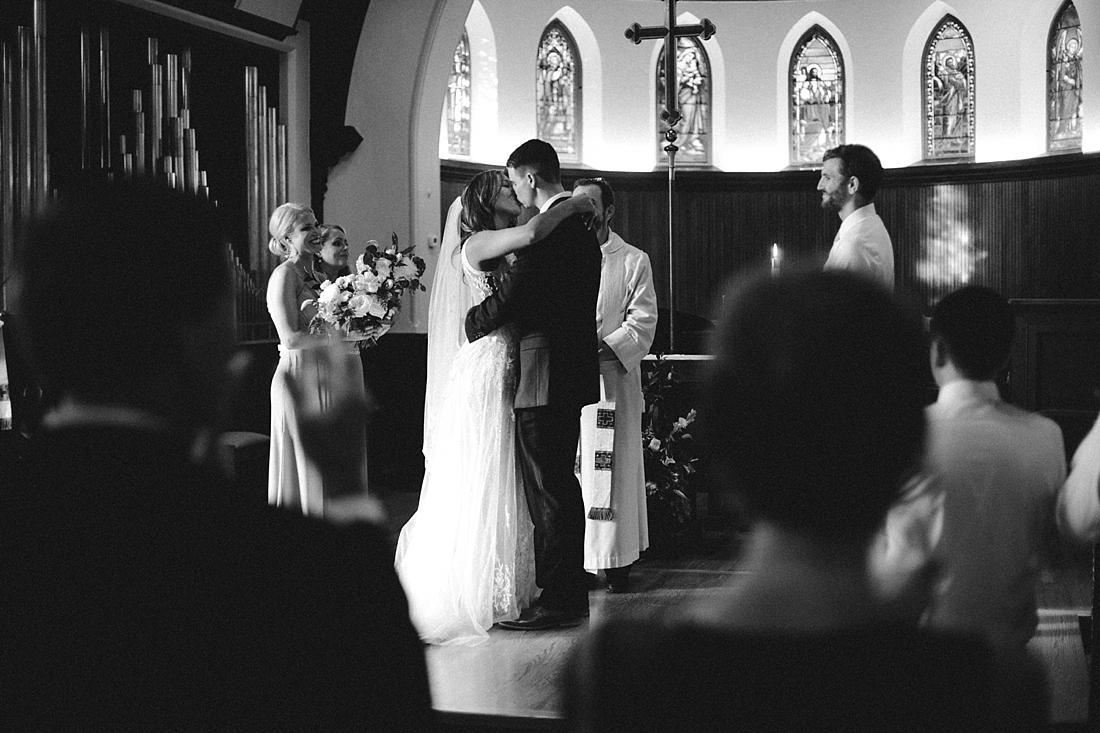 Marryland Weddings Romantic Secret Garden Wedding TIdewater Inn Victoria Selman Photography_0921.jpg