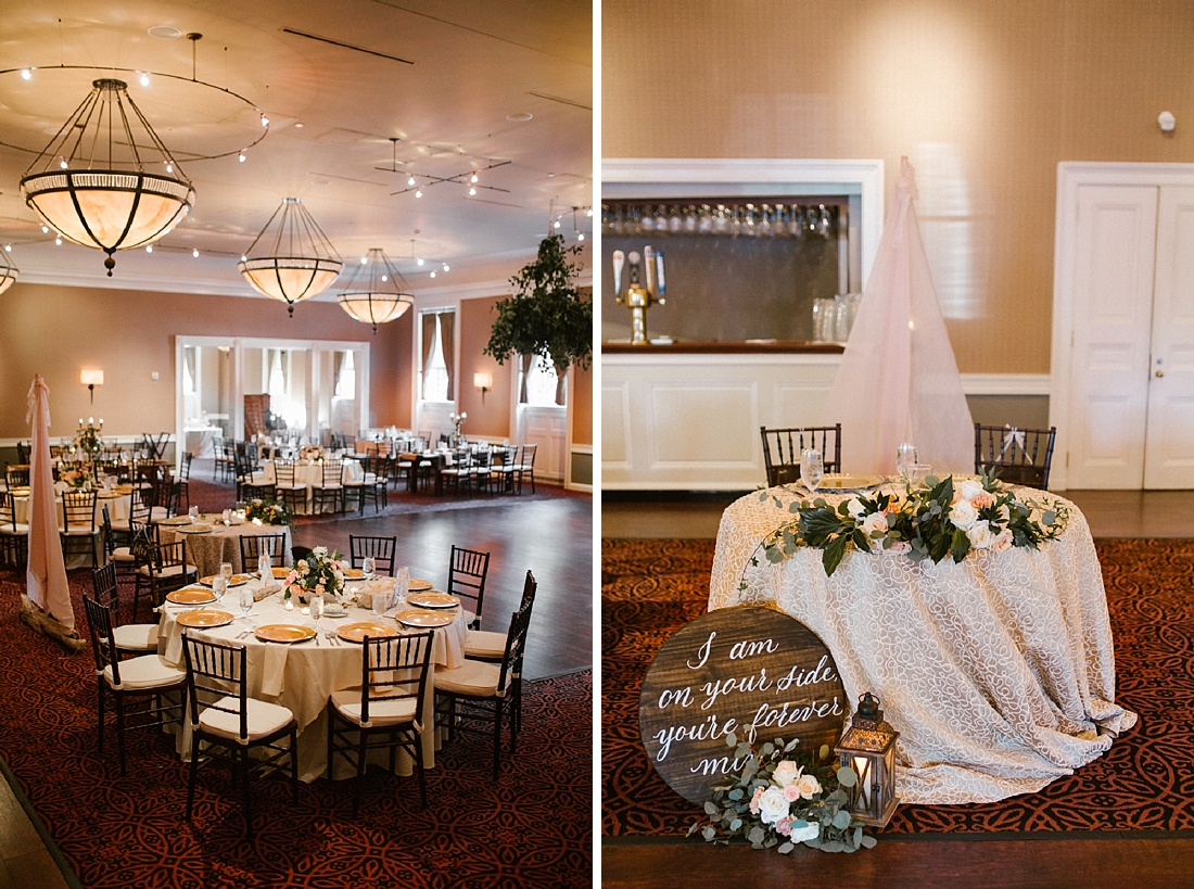 Marryland Weddings Romantic Secret Garden Wedding TIdewater Inn Victoria Selman Photography_0923.jpg