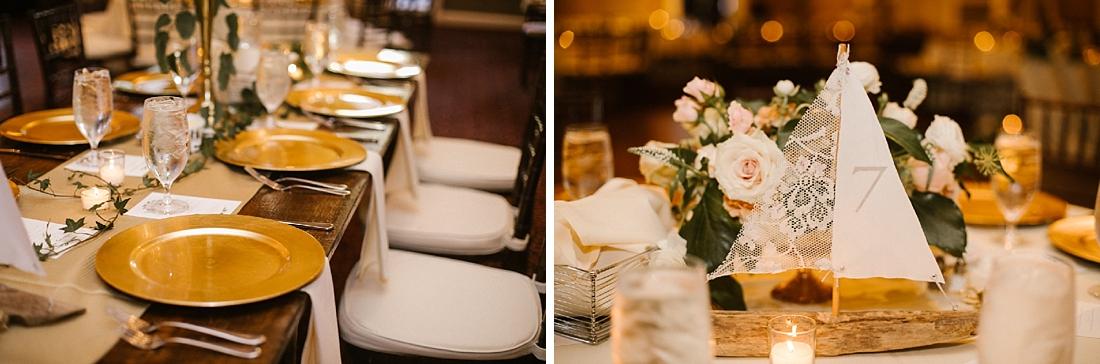 Marryland Weddings Romantic Secret Garden Wedding TIdewater Inn Victoria Selman Photography_0926.jpg