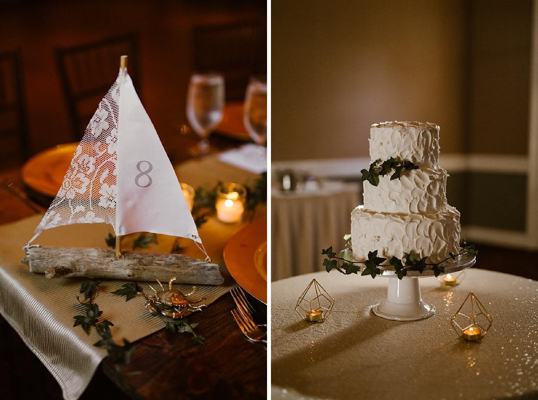 Marryland Weddings Romantic Secret Garden Wedding TIdewater Inn Victoria Selman Photography_0930.jpg