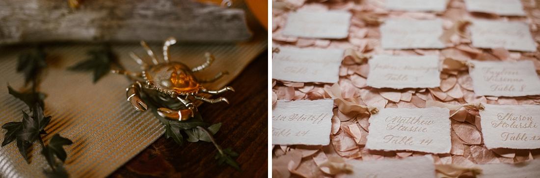 Marryland Weddings Romantic Secret Garden Wedding TIdewater Inn Victoria Selman Photography_0931.jpg