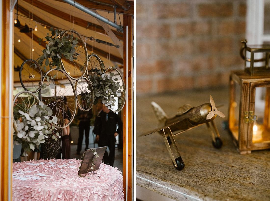Marryland Weddings Romantic Secret Garden Wedding TIdewater Inn Victoria Selman Photography_0933.jpg