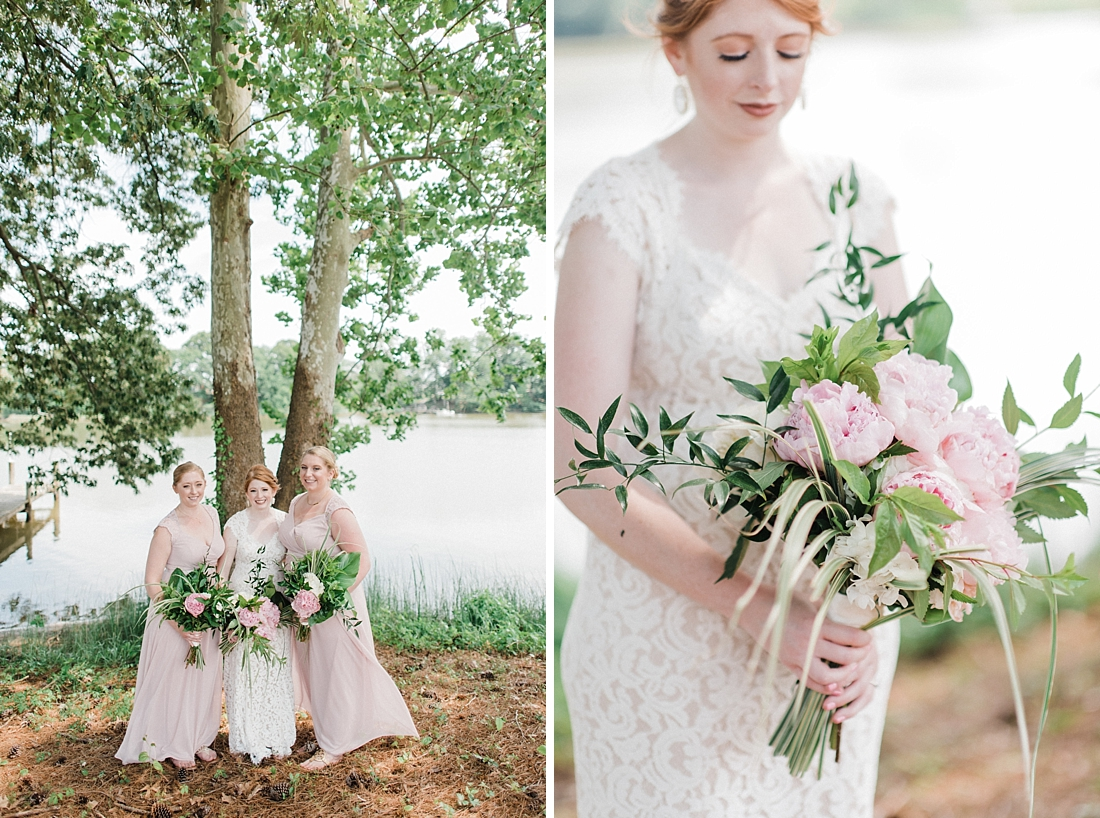 Marryland Weddings Blush and Green Romantic Summer Wedding Jubilee Farms Meghan Elizabeth Photography_0950.jpg