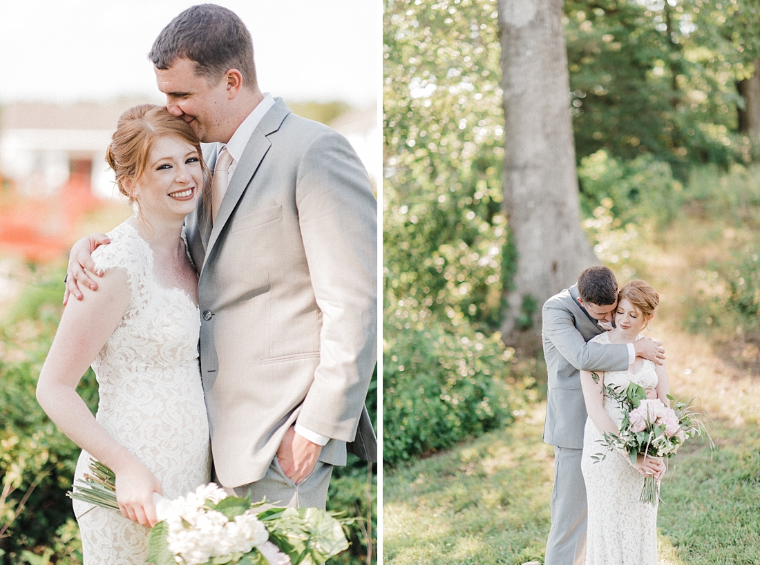 Marryland Weddings Blush and Green Romantic Summer Wedding Jubilee Farms Meghan Elizabeth Photography_0952.jpg