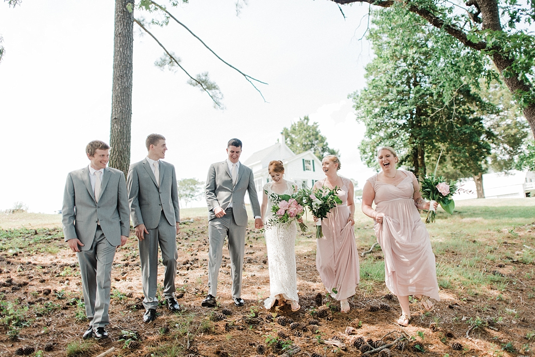 Marryland Weddings Blush and Green Romantic Summer Wedding Jubilee Farms Meghan Elizabeth Photography_0959.jpg