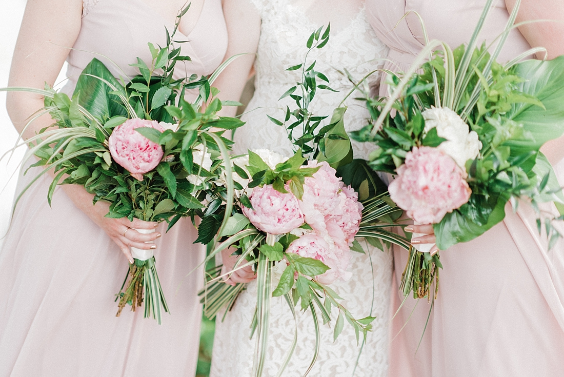 Marryland Weddings Blush and Green Romantic Summer Wedding Jubilee Farms Meghan Elizabeth Photography_0962.jpg
