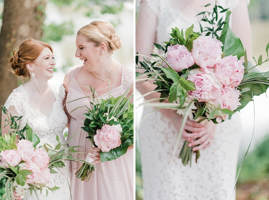 Marryland Weddings Blush and Green Romantic Summer Wedding Jubilee Farms Meghan Elizabeth Photography_0963.jpg