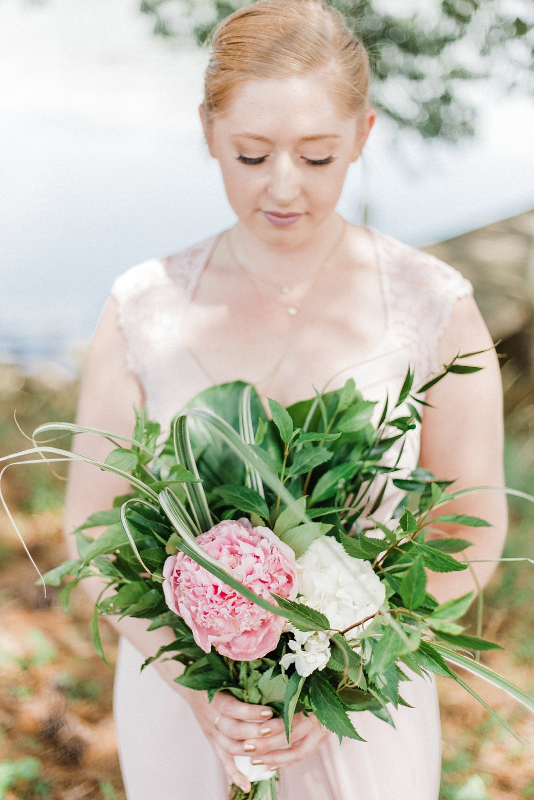 Marryland Weddings Blush and Green Romantic Summer Wedding Jubilee Farms Meghan Elizabeth Photography_0965.jpg