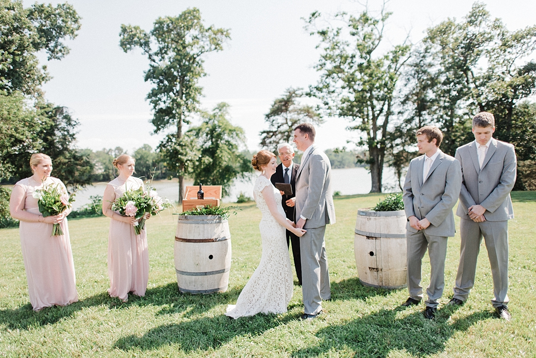 Marryland Weddings Blush and Green Romantic Summer Wedding Jubilee Farms Meghan Elizabeth Photography_0968.jpg