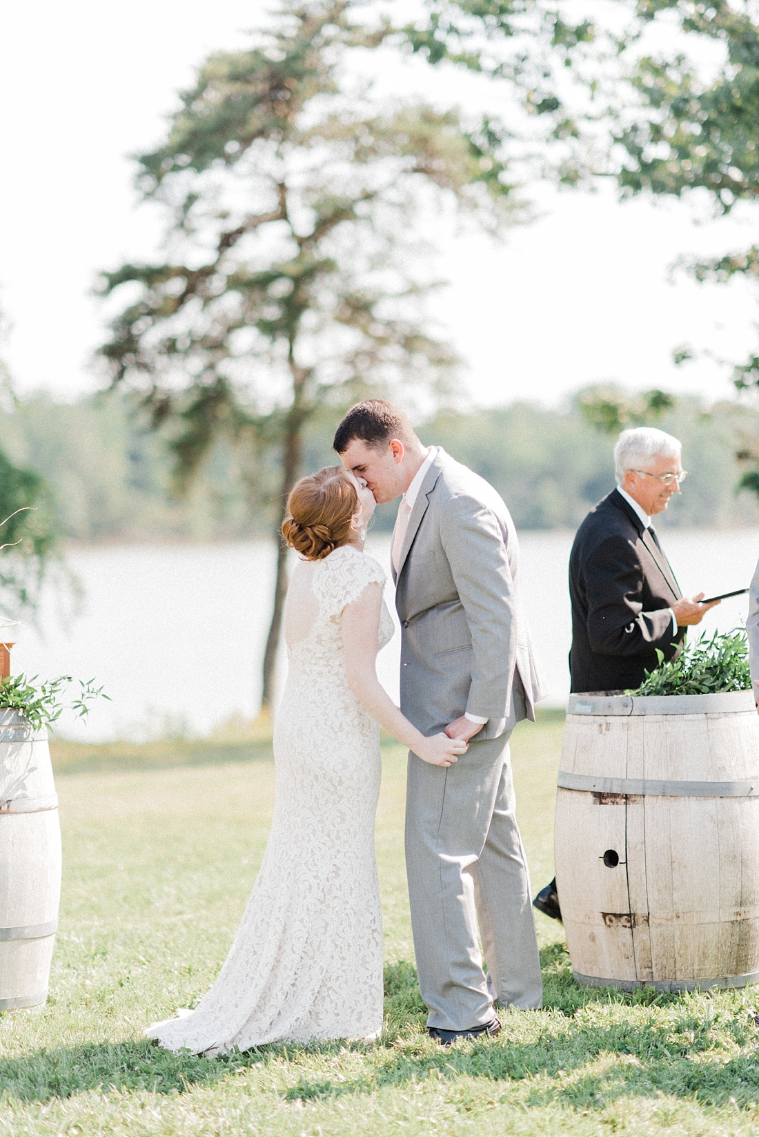 Marryland Weddings Blush and Green Romantic Summer Wedding Jubilee Farms Meghan Elizabeth Photography_0972.jpg