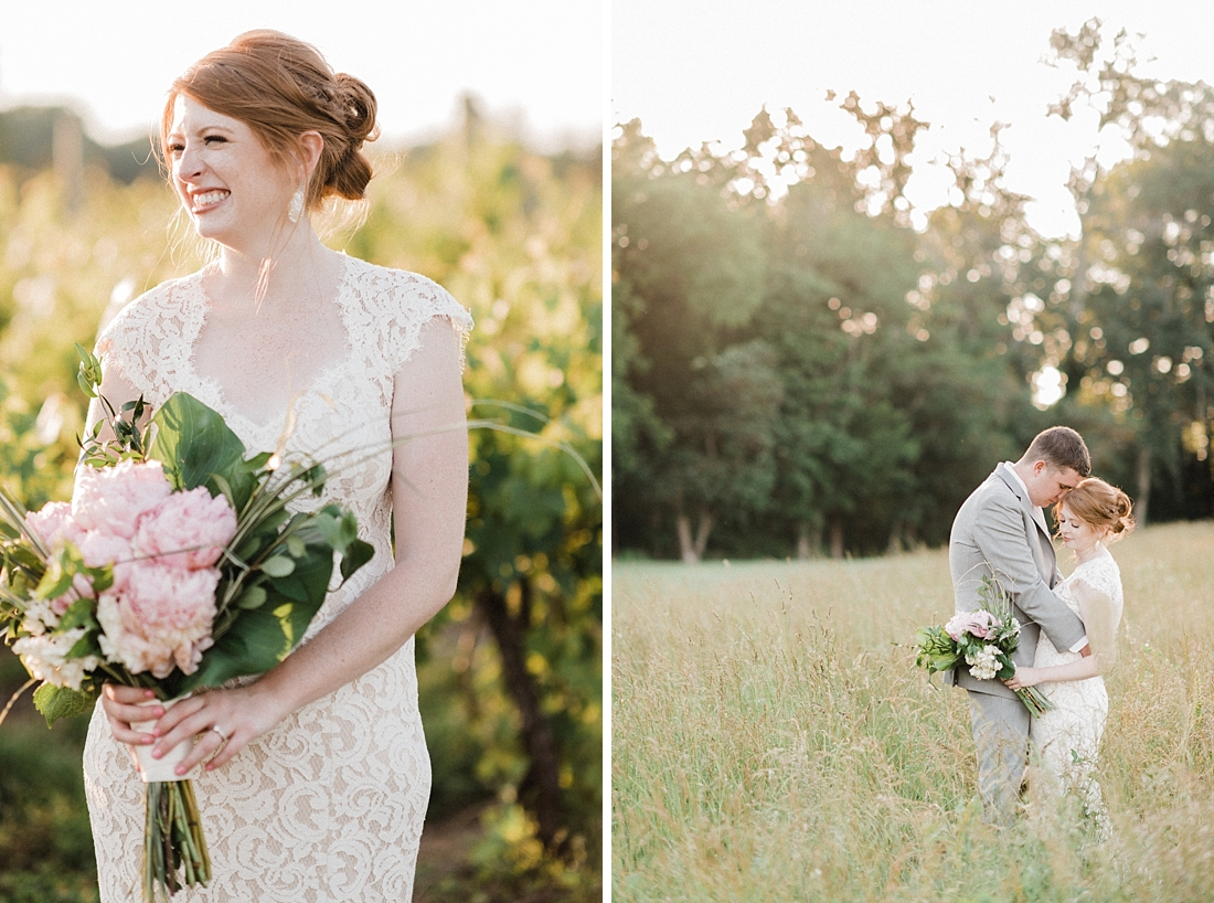Marryland Weddings Blush and Green Romantic Summer Wedding Jubilee Farms Meghan Elizabeth Photography_0974.jpg