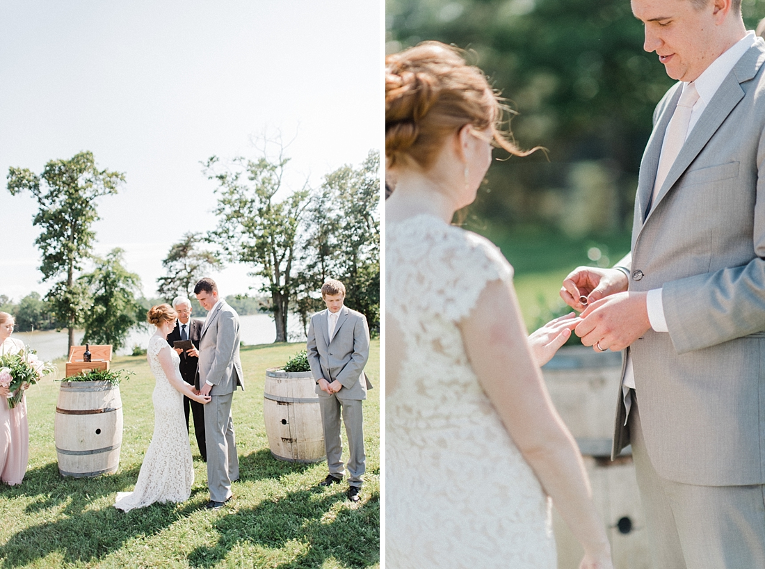 Marryland Weddings Blush and Green Romantic Summer Wedding Jubilee Farms Meghan Elizabeth Photography_0980.jpg