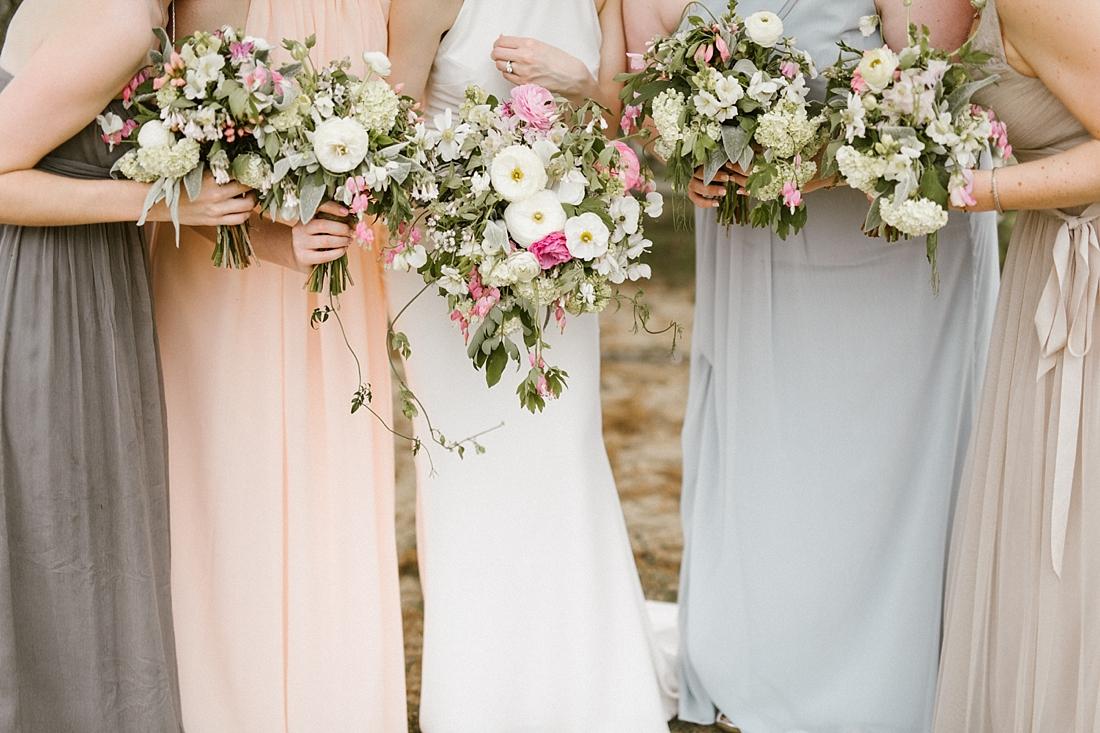 Marryland Weddings Earthy Neutrals Wedding at Chesapeake Bay Foundation Victoria Selman Photography_1014.jpg