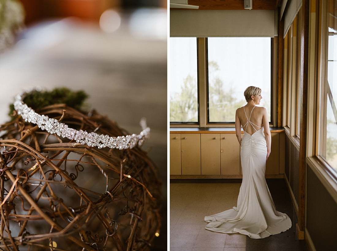 Marryland Weddings Earthy Neutrals Wedding at Chesapeake Bay Foundation Victoria Selman Photography_0995.jpg