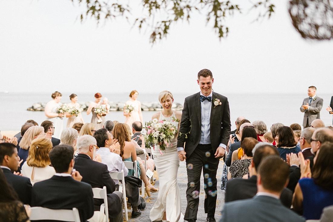 Marryland Weddings Earthy Neutrals Wedding at Chesapeake Bay Foundation Victoria Selman Photography_1008.jpg