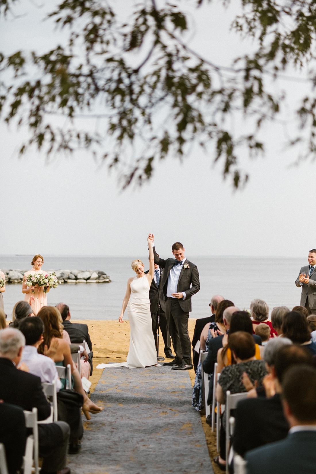 Marryland Weddings Earthy Neutrals Wedding at Chesapeake Bay Foundation Victoria Selman Photography_1007.jpg